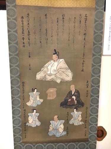goichizoku02